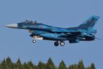 kaoatomさんが、三沢飛行場で撮影した航空自衛隊 F-2Aの航空フォト(写真)