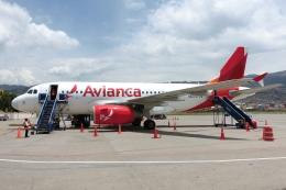 アレハンドロ・ベラスコ・アステテ国際空港 - Alejandro Velasco Astete International Airport [CUZ/SPZO]で撮影されたアレハンドロ・ベラスコ・アステテ国際空港 - Alejandro Velasco Astete International Airport [CUZ/SPZO]の航空機写真