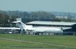 ジャンクさんが、ブリスベン空港で撮影したAviation Australia 727-77Cの航空フォト(写真)