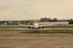 Jin Bergqiさんが、ニノイ・アキノ国際空港で撮影した全日空 787-9の航空フォト(飛行機 写真・画像)