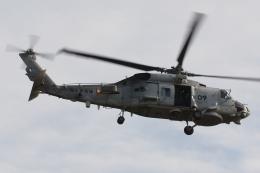 峯岡山分屯基地 - JASDF Mineokayama Sub Baseで撮影された峯岡山分屯基地 - JASDF Mineokayama Sub Baseの航空機写真