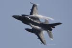 eikas11さんが、新田原基地で撮影した航空自衛隊 F-2Aの航空フォト(写真)
