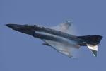 eikas11さんが、新田原基地で撮影した航空自衛隊 RF-4E Phantom IIの航空フォト(写真)