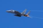 あずち88さんが、岐阜基地で撮影した航空自衛隊 F-15の航空フォト(写真)
