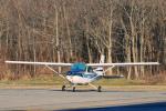 syo12さんが、鹿部飛行場で撮影した有限会社メルカトルの航空フォト(写真)