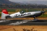 MOR1(新アカウント)さんが、笠岡ふれあい空港で撮影したパスファインダー EA-300SCの航空フォト(飛行機 写真・画像)