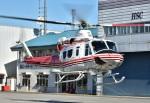 Soraya_Projectさんが、栃木ヘリポートで撮影した青森県防災航空隊 412EPIの航空フォト(写真)