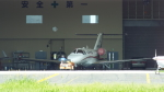 otromarkさんが、八尾空港で撮影したグラフィック 525A Citation CJ1の航空フォト(写真)