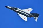 @あきやんさんが、岐阜基地で撮影した航空自衛隊 F-4EJ Phantom IIの航空フォト(写真)
