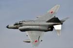 @あきやんさんが、岐阜基地で撮影した航空自衛隊 F-4EJ Kai Phantom IIの航空フォト(写真)