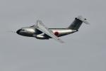 @あきやんさんが、岐阜基地で撮影した航空自衛隊 C-1FTBの航空フォト(写真)