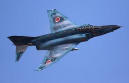 VIPERさんが、新田原基地で撮影した航空自衛隊 RF-4E Phantom IIの航空フォト(飛行機 写真・画像)