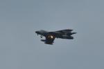NFファンさんが、厚木飛行場で撮影したATAC Hunter F.58の航空フォト(写真)