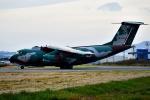 bestguyさんが、静浜飛行場で撮影した航空自衛隊 C-1の航空フォト(写真)