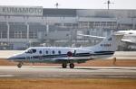 ザキヤマさんが、熊本空港で撮影した航空自衛隊 T-400の航空フォト(写真)