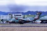 pcmediaさんが、静浜飛行場で撮影した航空自衛隊 C-1の航空フォト(写真)