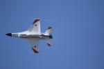 condorさんが、岐阜基地で撮影した航空自衛隊 F-2Bの航空フォト(写真)