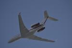 we love kixさんが、関西国際空港で撮影したエア・ウィスコンシン BAe-146-200Aの航空フォト(写真)