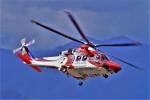 hidetsuguさんが、札幌飛行場で撮影した札幌市消防局消防航空隊 AW139の航空フォト(写真)