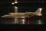 MOR1(新アカウント)さんが、福岡空港で撮影したuntitled 60の航空フォト(写真)