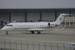 MOR1(新アカウント)さんが、福岡空港で撮影したジェット・アジア CL-600-2B19 Regional Jet CRJ-200の航空フォト(写真)