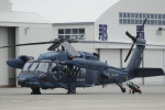 ユターさんが、那覇空港で撮影した航空自衛隊 UH-60Jの航空フォト(写真)