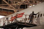 さもんほうさくさんが、羽田空港で撮影した日本航空 777-346/ERの航空フォト(写真)