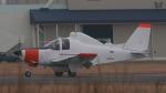 NGTさんが、北宇都宮駐屯地で撮影した富士重工業 KM-2D-1の航空フォト(写真)