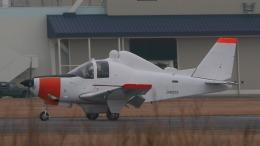 北宇都宮駐屯地で撮影された北宇都宮駐屯地の航空機写真