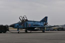 ワイエスさんが、新田原基地で撮影した航空自衛隊 RF-4E Phantom IIの航空フォト(飛行機 写真・画像)
