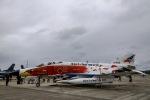 kikiさんが、那覇空港で撮影した航空自衛隊 F-4EJ Kai Phantom IIの航空フォト(写真)