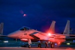 kikiさんが、那覇空港で撮影した航空自衛隊 F-15J Eagleの航空フォト(写真)