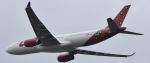 Dreamliner_NRT51さんが、成田国際空港で撮影したタイ・ライオン・エア A330-343Xの航空フォト(写真)