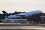 jjieさんが、成田国際空港で撮影した中国国際航空 A330-243の航空フォト(写真)