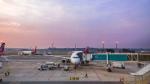 BOSTONさんが、ブラジリア国際空港で撮影したTAM航空 A320-214の航空フォト(写真)