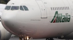 raichanさんが、成田国際空港で撮影したアリタリア航空 A330-202の航空フォト(写真)