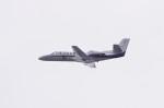 mild lifeさんが、伊丹空港で撮影した朝日新聞社 560 Citation Encoreの航空フォト(写真)