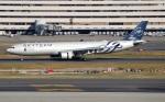 ハム太郎。さんが、羽田空港で撮影した中国南方航空 A330-323Xの航空フォト(写真)