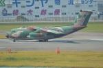amagoさんが、福岡空港で撮影した航空自衛隊 C-1の航空フォト(写真)