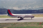 LEVEL789さんが、岡山空港で撮影した東亜国内航空 YS-11A-500の航空フォト(写真)