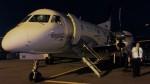 westtowerさんが、ワガワガ空港で撮影したリージョナル・エクスプレス 340Bの航空フォト(写真)