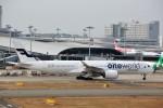 T.Sazenさんが、関西国際空港で撮影したフィンエアー A350-941の航空フォト(飛行機 写真・画像)