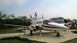 westtowerさんが、成田国際空港で撮影した富士重工業 FA-300 (Commander 700)の航空フォト(写真)