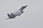 iikagenさんが、那覇空港で撮影した航空自衛隊 F-15J Eagleの航空フォト(写真)