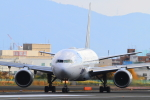 suu451さんが、伊丹空港で撮影した全日空 777-281の航空フォト(写真)