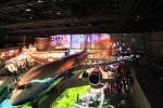 Nao0407さんが、中部国際空港で撮影したボーイング 787-8 Dreamlinerの航空フォト(写真)