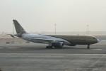 BTYUTAさんが、カイロ国際空港で撮影したガルフ・エア A330-243の航空フォト(写真)