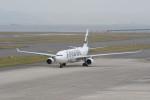 kuro2059さんが、中部国際空港で撮影したフィンエアー A330-302Xの航空フォト(飛行機 写真・画像)