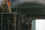 SmithNewmanさんが、霞ヶ浦飛行場で撮影した陸上自衛隊 UH-1Hの航空フォト(写真)