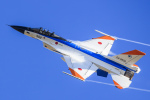 norimotoさんが、岐阜基地で撮影した航空自衛隊 F-2Aの航空フォト(写真)